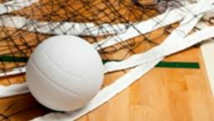 My Why is connected to–of all things–my experiences of playing volleyball in high school.