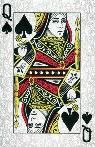queen-of-spades-barock