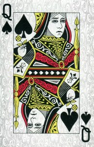 queen-of-spades-barock