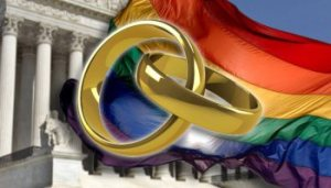 scotus-gay-marriage-e1423509904507