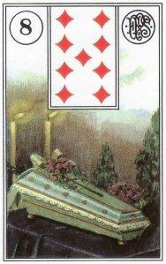 coffin-piatnik
