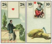 man scythe-dondorf