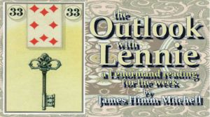 outlookwith lennie video thumbnail 8-2-2015