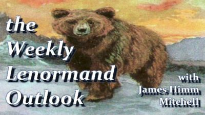 bear-lenormand video thumbnail