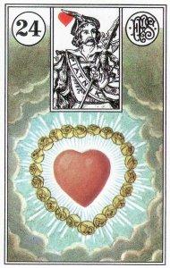 heart-piatnik
