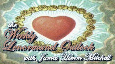heart-video thumbnail