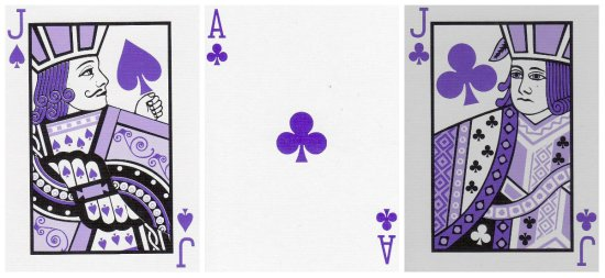 playing cards 9-30-2015
