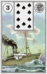 ship-piatnik