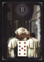 coffin-unforgettable