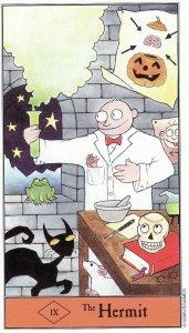 hermit-halloween