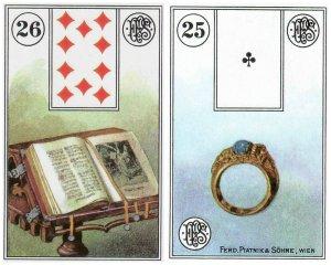 book-ring-piatnik