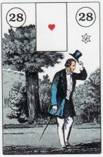 gentleman-wanderwust