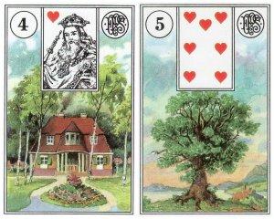 house-tree-piatnik
