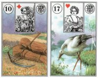 scythe-stork-piatnik