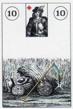 scythe-wanderwust