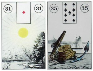 sun-anchor-wanderwust