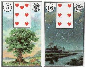 tree-stars-piatnik