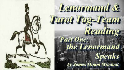NY Lennie Video Thumbnail 9-21-2015