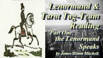 NY Lennie Video Thumbnail 9-21-2015