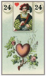 heart-dondorf