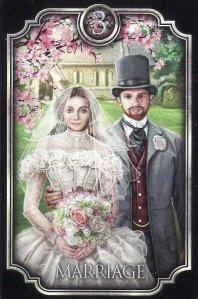marriage-kipper