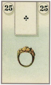 ring-dondorf