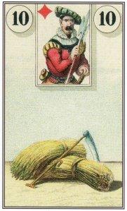 scythe-dondorf lenormand