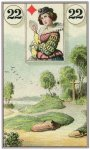 ways-dondorf lenormand