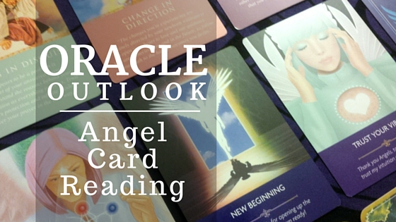 oracle outlook header-angel cards