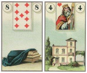 coffin house-dondorf