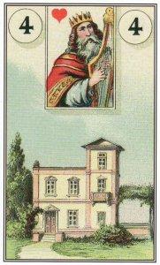 house-dondorf