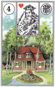 house-piatnik