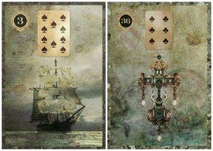 ship and cross-malpertuis