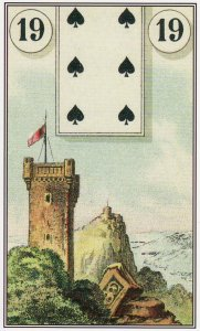 tower-dondorf