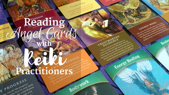 angel cards-reiki-header
