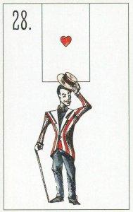 gentleman-maybe
