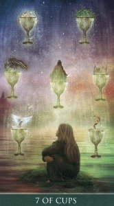 7 of cups-thelema