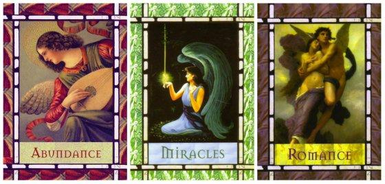 angel-card-reading-9-8-2016