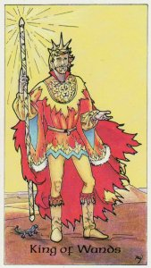 king-of-wands-robin-wood