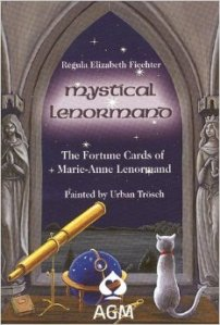 mystical-lenormand-box