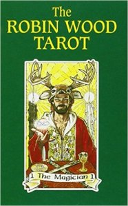 robin-wood-tarot-box