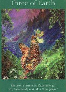 3-of-earth-angel-tarot