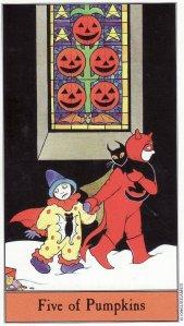 5-of-pumpkins-halloween