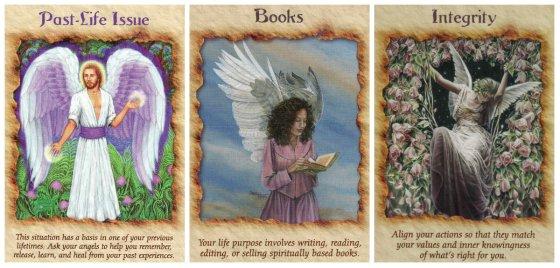 angel-card-reading-9-29-2016