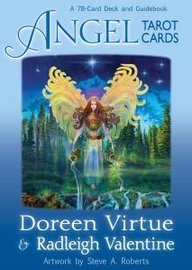 angel-tarot-cards-box