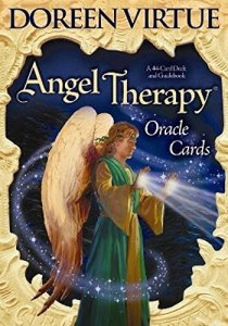 angel-therapy-box