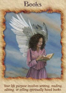 books-angel-therapy
