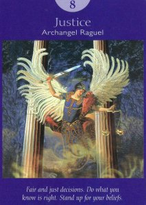justice-angel-tarot