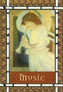music-healing-with-the-angels