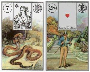 snake-gentleman-piatnik